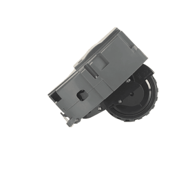 iRobot Roomba® 800/900 Left Wheel Module Replacement