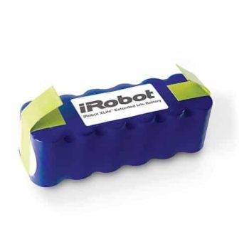 iRobot® XLife™ Extended Life Scooba Battery