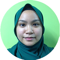 Sabrina Halim, Customer Success